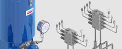 浅谈影响电动bob棋牌安卓下载泵价格的四个因素