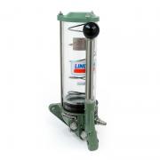 83817经济型手动油脂泵