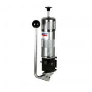 HP HPG手动泵