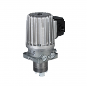 FLM电动叶轮泵单元