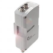 高频分析单元 (13.56 MHz)